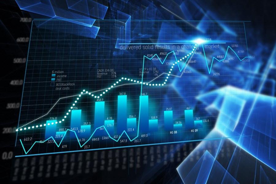 Price Action. Исследование эффективности паттернов PPR