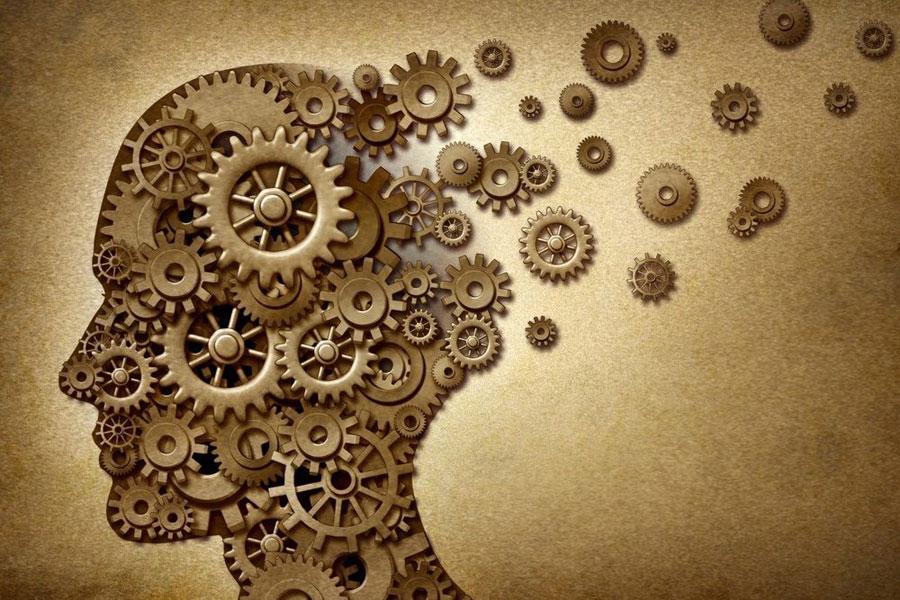 Наиболее распространённые психологические ошибки трейдеров